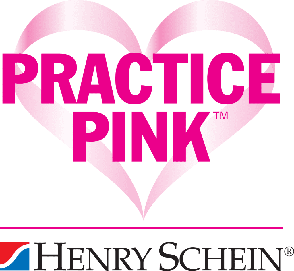 hs practice pink Logo