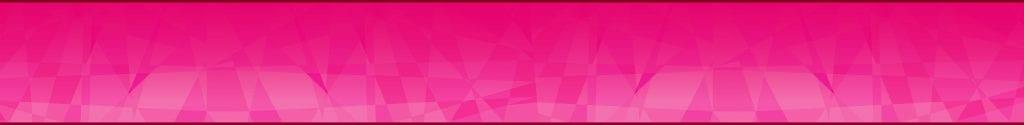 practice-pink-bg