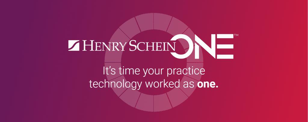 Henry Schein One