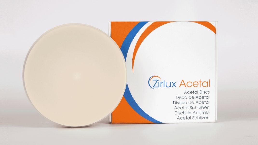 Zirlux-Acetal-packaging-and-disc-1070×602