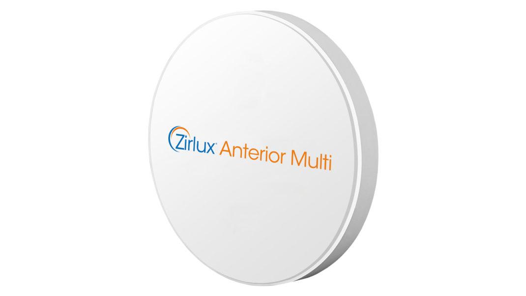 Zirlux-Anterior-Multi-Layer-Zirconia-disc-1070×602