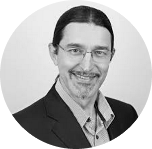 Chris Lefkaditis